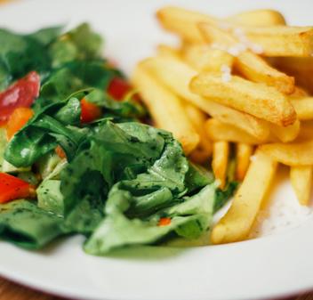 home-salat_hranolky
