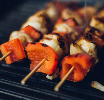 home_grill