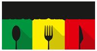 logo-negril-1